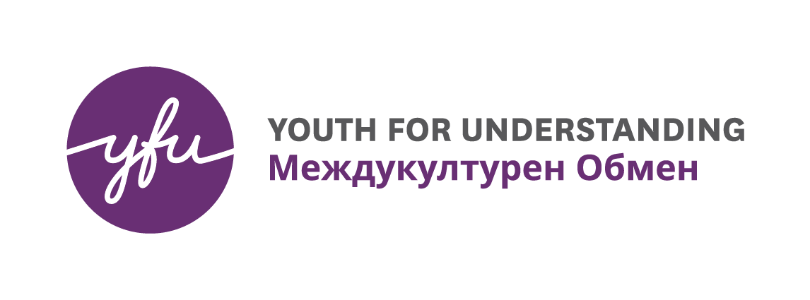 YFU_Landscape_Logo_Name+Program Descriptor_Bulgarian_cmyk