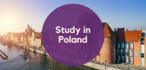 Study in Germany (23)