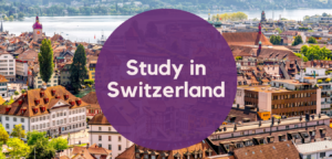 Study in Germany (25)