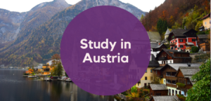 Study in Germany (4)