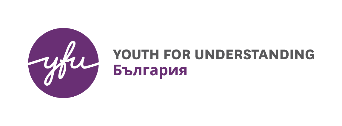YFU_Landscape_Logo_Name+Country_Bulgarian_cmyk