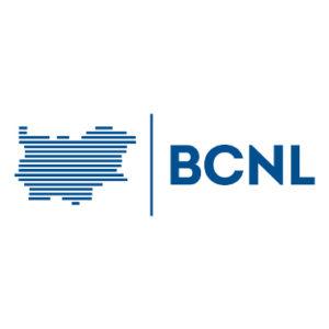 bcnl_logo4